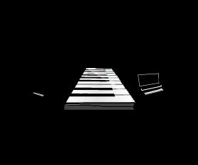 Warner Piano - South Jersey New and Used Piano Dealer. Kawai, Yamaha, Baldwin, Steinway & Sons