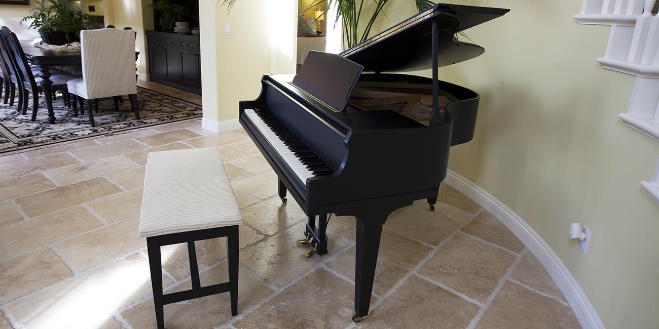 Kawai Dealer - South Jersey Cherry Hill Marlton Philadelphia New and Used Piano Dealer