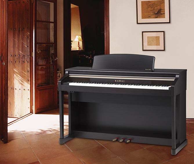 kawai warner piano new used piano dealer south jersey. Black Bedroom Furniture Sets. Home Design Ideas