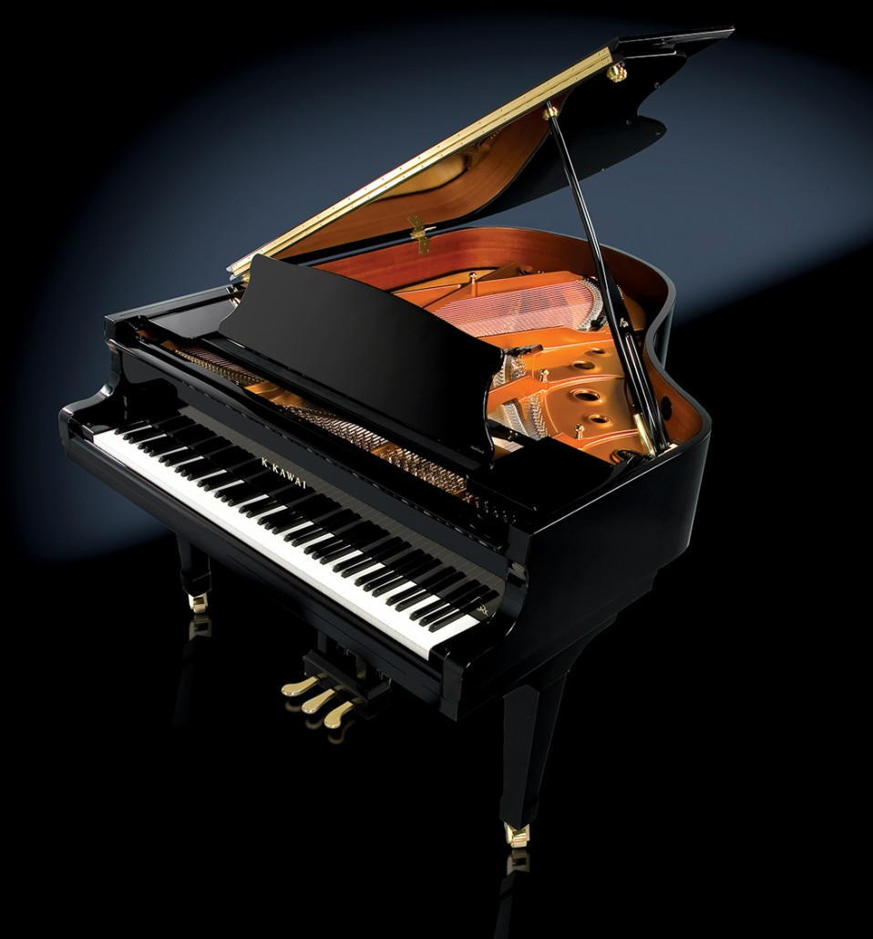 Kawai Upright Piano >> Kawai - Warner Piano New Used Piano Dealer South Jersey