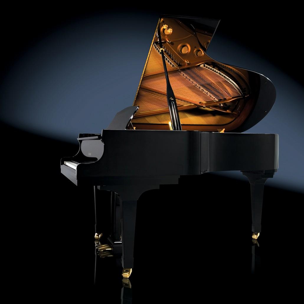 Kawai - Warner Piano New Used Piano Dealer South Jersey