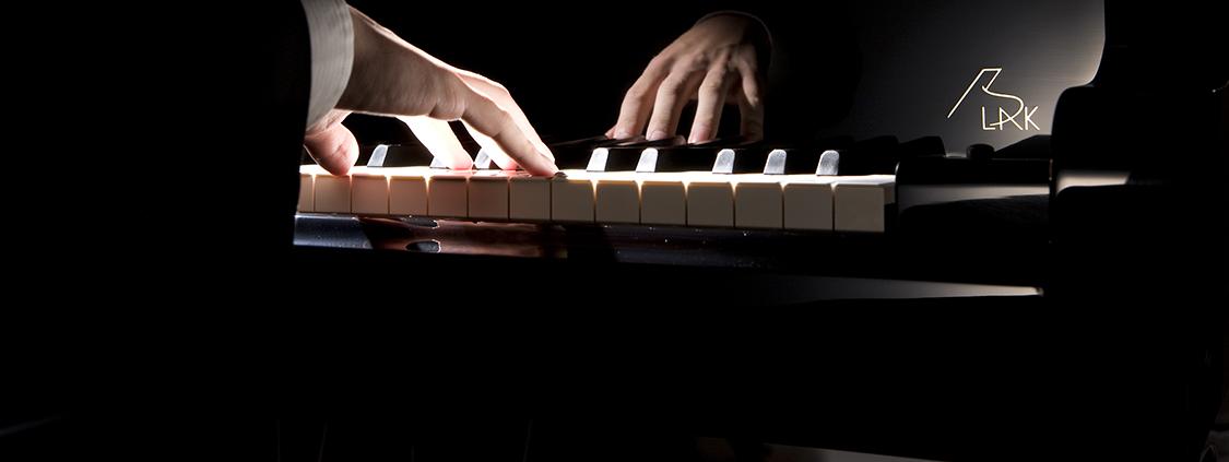 Kawai Grand Piano New Used Piano Dealer Marlton Berlin Cherry Hill NJ
