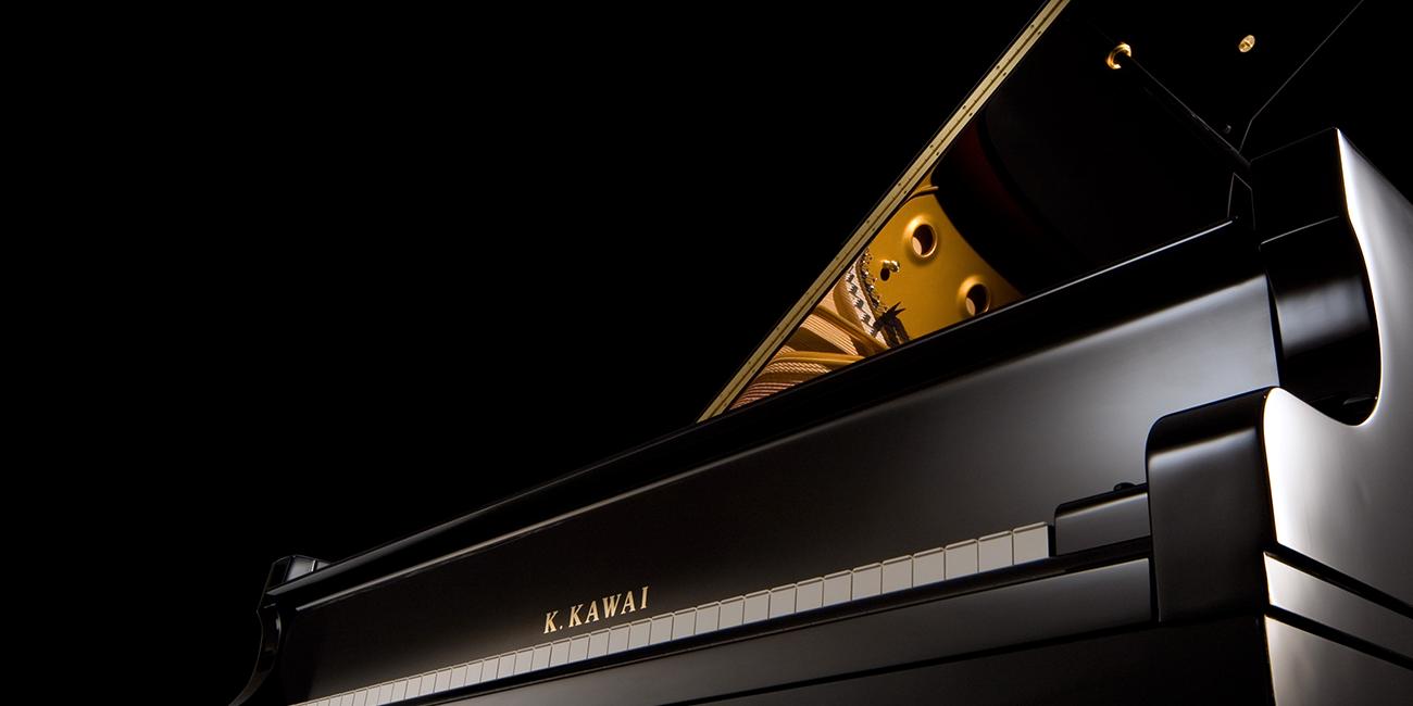Warner Piano Kawai Sale Photo Berlin NJ